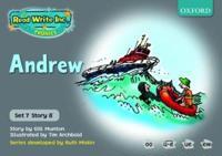 Read Write Inc. Phonics: Grey Set 7 Storybooks: School Pack of 130 (10 X 13 Titles)