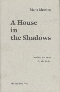 A House in the Shadows