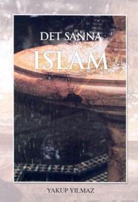Det sanna islam