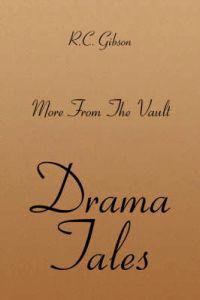 Drama Tales