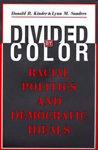 Divided by Color