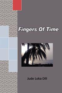 Fingers of Time
