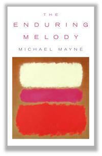 Enduring Melody
