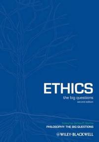 Ethics: The Big Questions