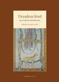 Dryadens hind