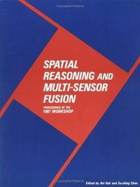 Spatial Reasoning and Multi-Sensor Fusion