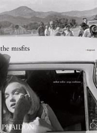 The Misfits: Story of a Shoot