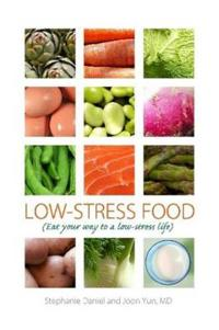 Low-stress Food