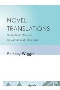Novel Translations