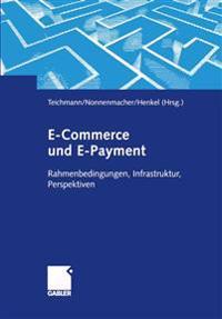 E-Commerce und E-Payment