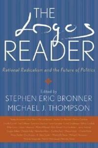 The Logos Reader