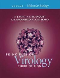 Principles of Virology