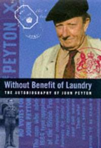 Without Benefit of Laundry