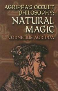 Agrippa's Occult Philosophy