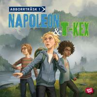 Napoleon och T-kex