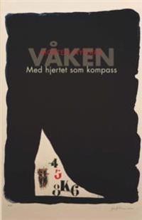 Våken - Morten Nygård | Inprintwriters.org