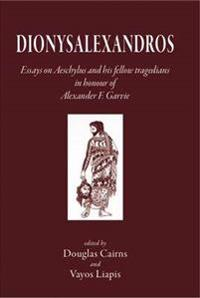 Dionysalexandros
