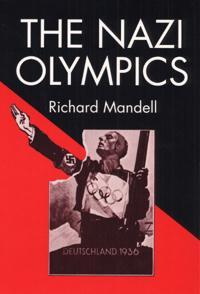 The Nazi Olympics