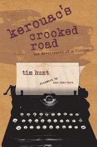 Kerouac's Crooked Road