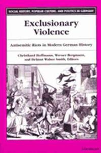 Exclusionary Violence
