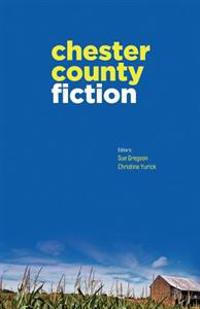 Chester County Fiction