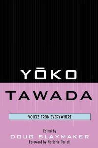 Ysko Tawada
