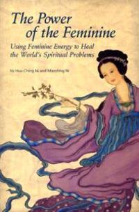 The Power Of The Feminine