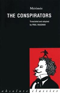 The Conspirators (Les Mecontents)
