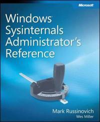 Sysinternals Inside Out