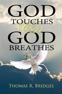 God Touches and God Breathes