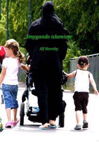 Smygande islamism