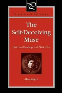 The Self-Deceiving Muse