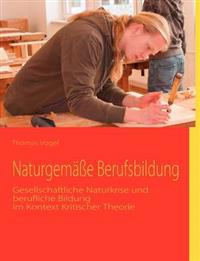 Naturgem E Berufsbildung