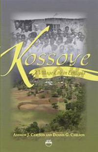 Kossoye