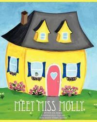 Meet Miss Molly