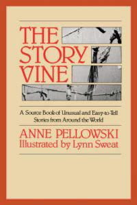 The Story Vine