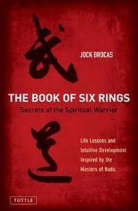 The Book of Six Rings
