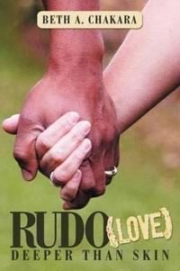 Rudo (Love)
