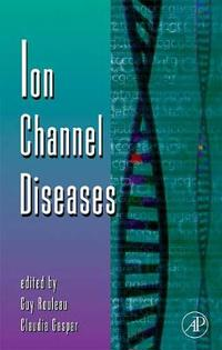 Ion Channel Diseases