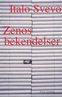 Zenos bekendelser