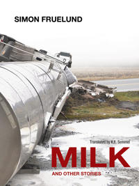 Milk & Other Stories