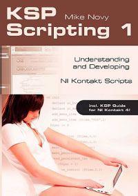 Ksp Scripting 1