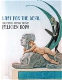 Lust for the Devil