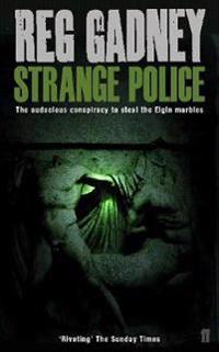 Strange Police