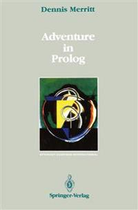 Adventure in Prolog