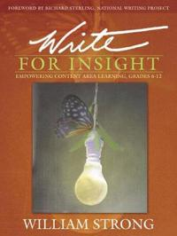 Write For Insight