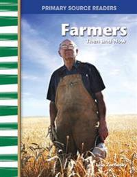 Farmers Then and Now