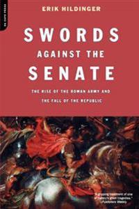 Swords Against The Senate