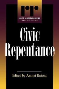 Civic Repentance