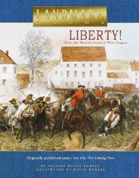 Liberty!
